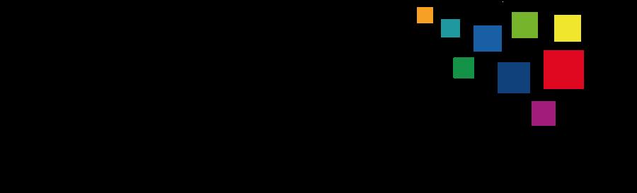TREMVI