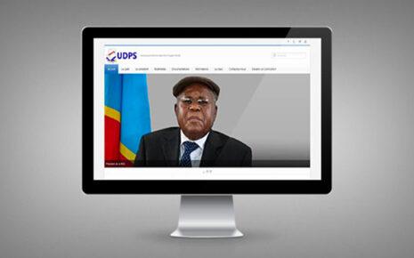 PRESIDENCE UDPS